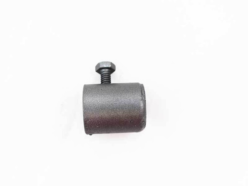 Country Flame Crossfire & Harvester Fuel Stirrer Drive Collar (CB-94)