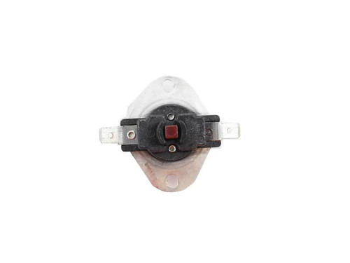 MagnuM Thermostat Switch (RP2050)