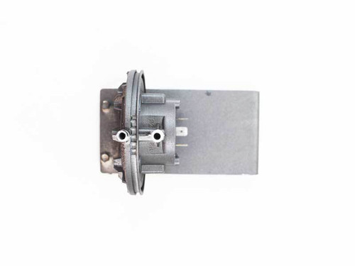 Magnum Vacuum Pressure/Hopper Pressure Switch (RT080)