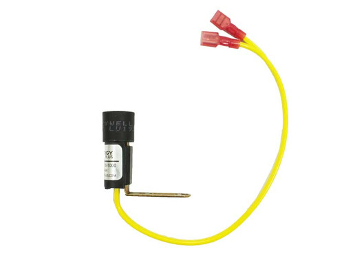 Whitfield Photo Eye Proof of Flame Sensor (13-1000)