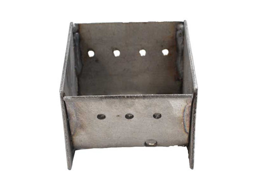 USSC & Breckwell Stainless Steel Burnpot Insert (16-1009)