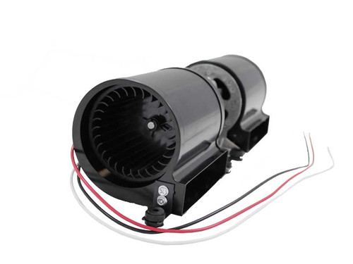 Regency 2-Speed Convection Blower (11-1227)