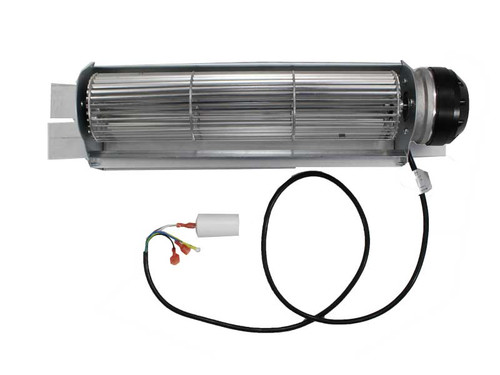 Enviro M55, VF55 & Regency GC60 Convection Blower (11-1224)
