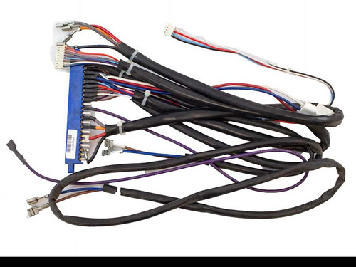 Austroflamm Integra Wiring Harness - Pre 2006 (B11597)