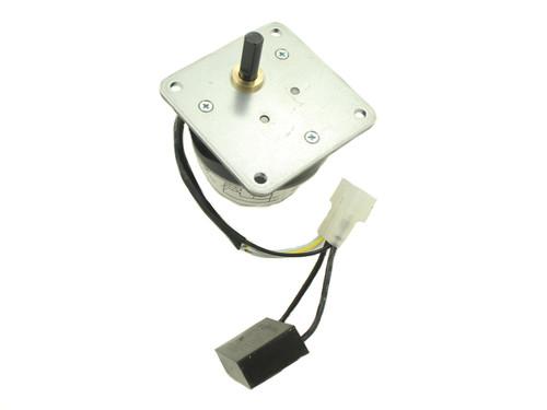 Quadra-Fire & EcoChoice 2.4RPM Feed Motor (12-1020)