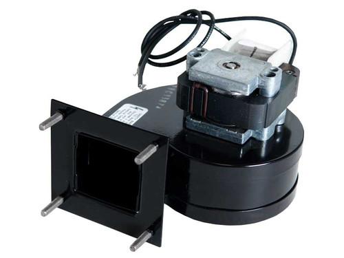 Quadrafire 1000 Small Combustion Blower (812-0070)