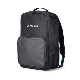 AMD/Mercedes-AMG Petronas Backpack