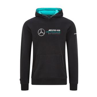 AMD/Mercedes-AMG Petronas Pullover Hoodie