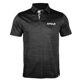 AMD Custom Sway Polo