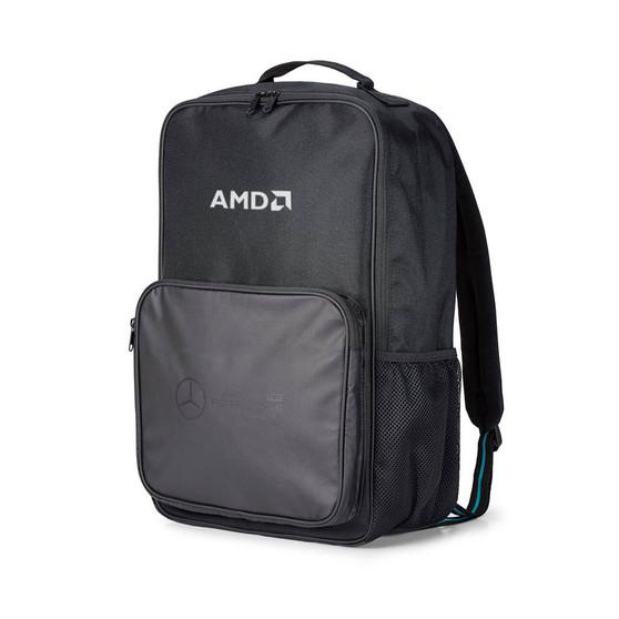 AMD/Mercedes-AMG Petronas Backpack