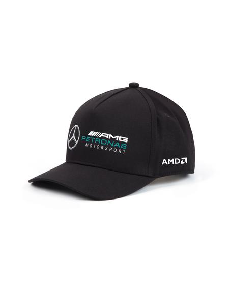 AMD/Mercedes-AMG Petronas Racer Cap