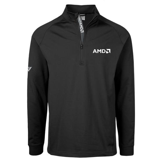 AMD Calibre Pullover