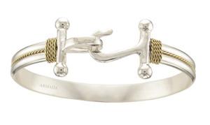 Armada Hook Bracelet - Atocha