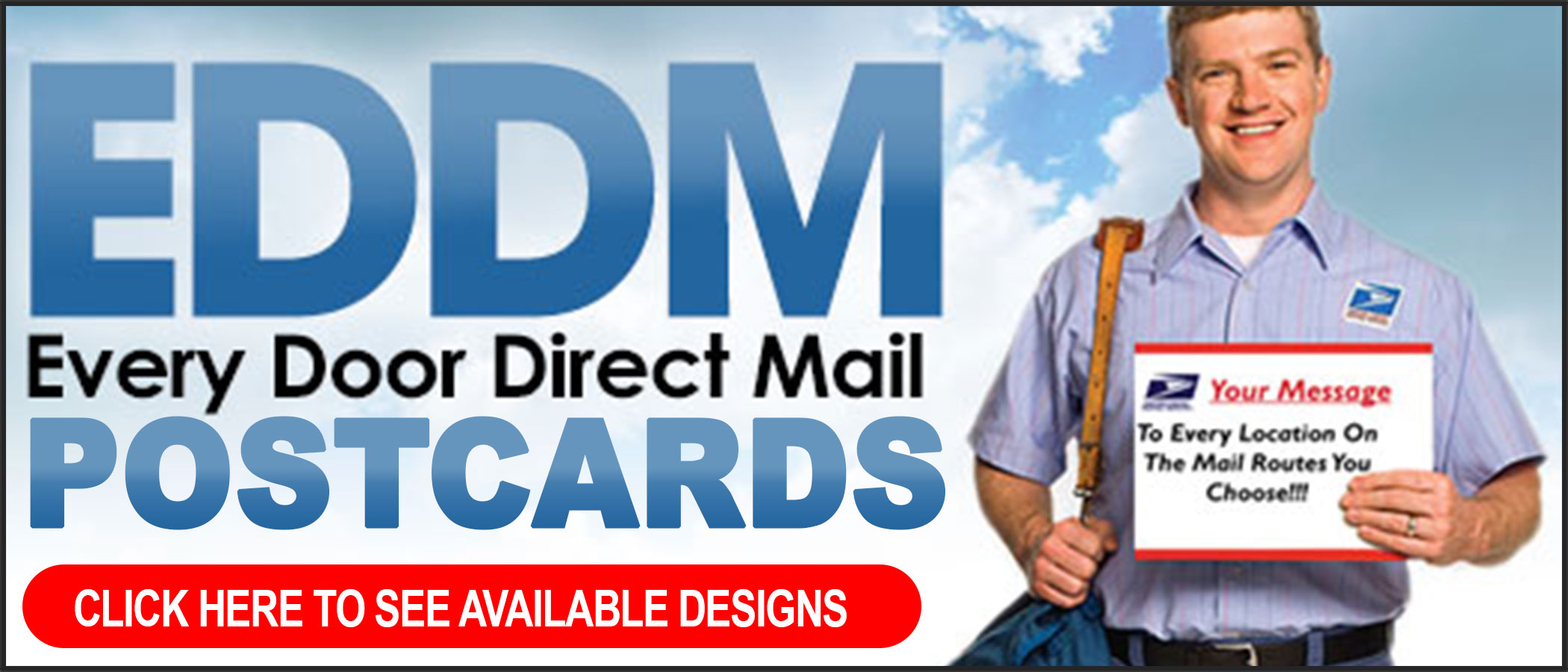 direct-mail-postcards.jpg