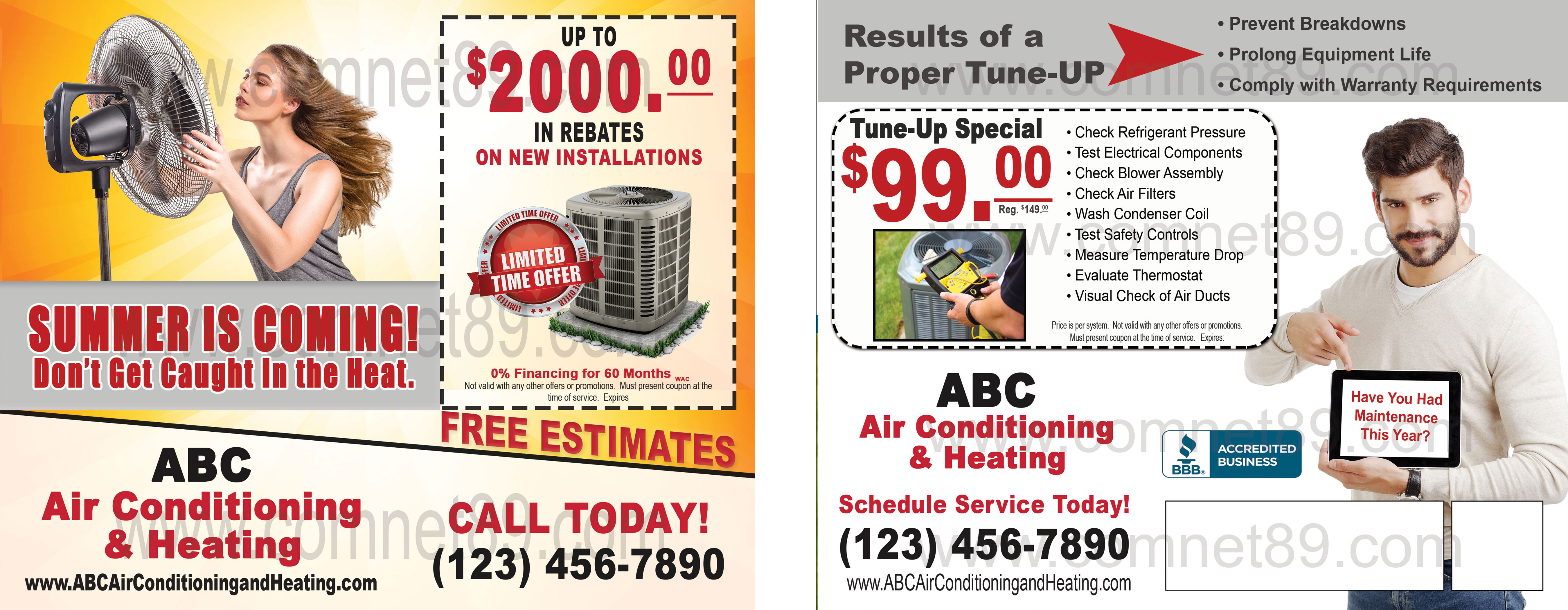 hvac-4-tune-up-both.jpg