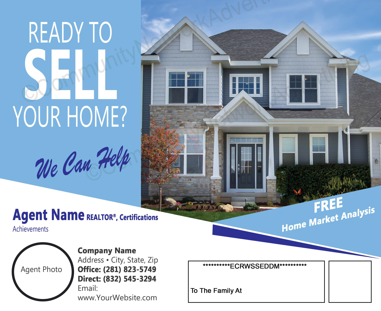 real-estate-postcard-3-back.jpg