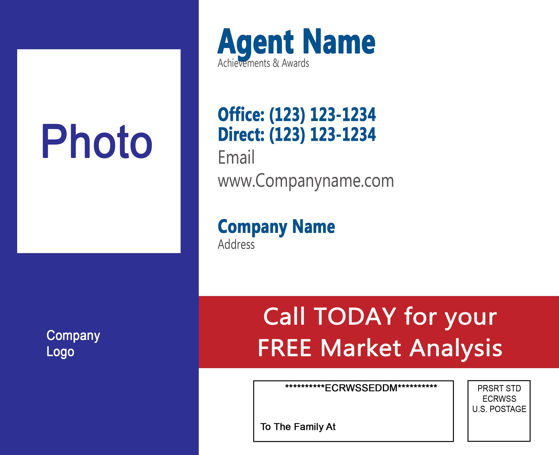 real-estate-postcard-8inx6.png