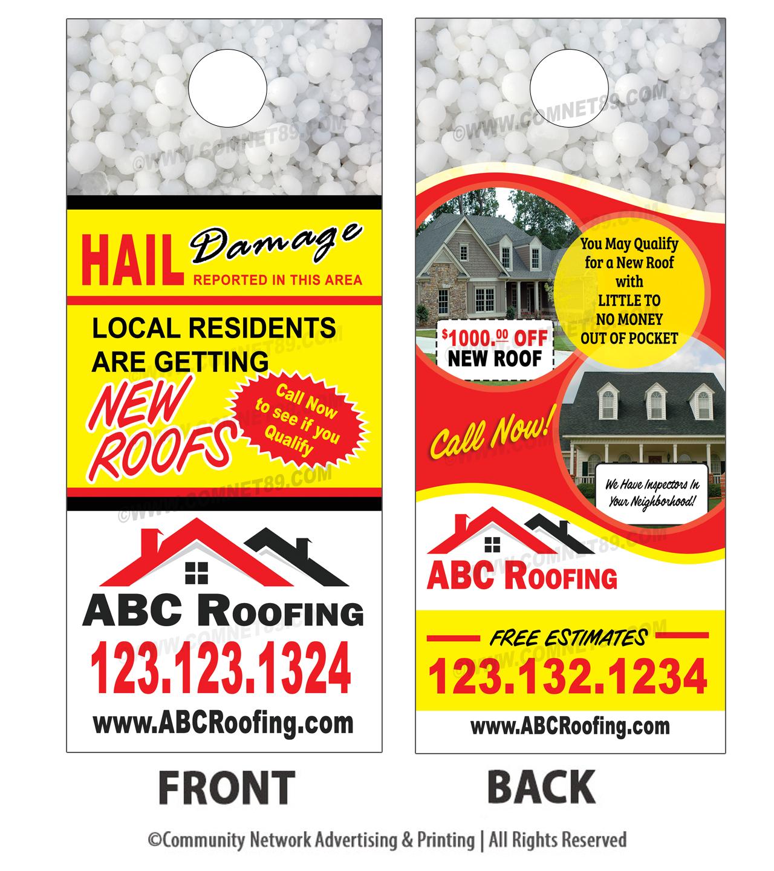 roof-dh-02-both.jpg