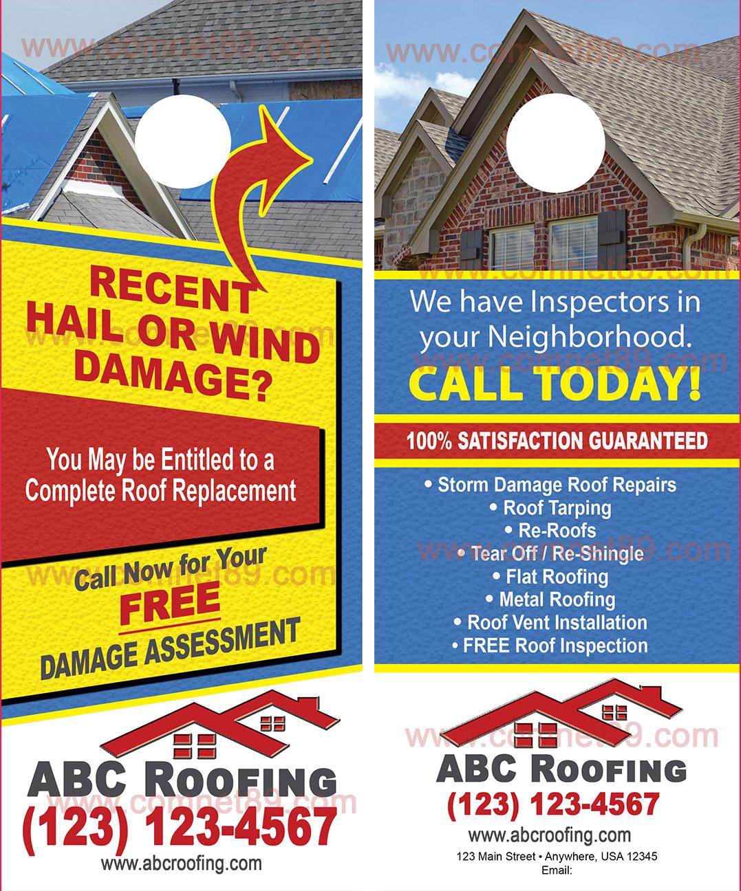 roof-dh-10-both-h.jpg
