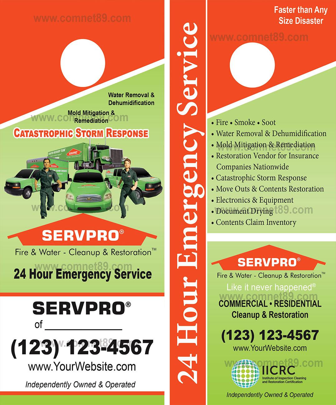 servpro-dh-1-both-h.jpg