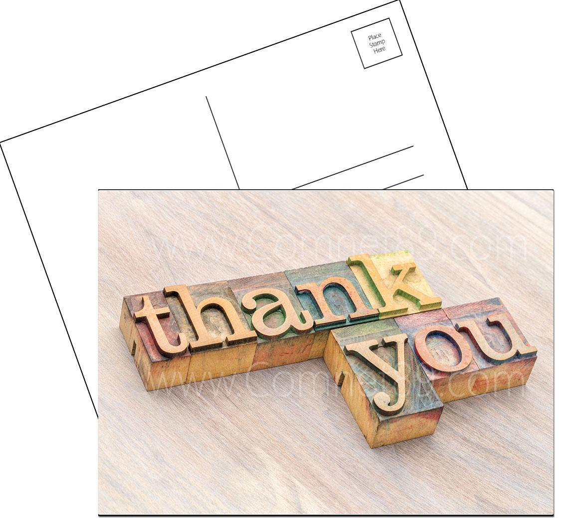 thank-you-pc-02.jpg