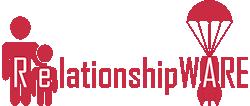 Relationshipware LLC