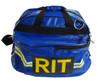 Combo RIT Rope & Tool Bag