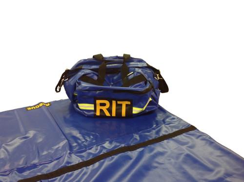 Ultimate RIT Kit