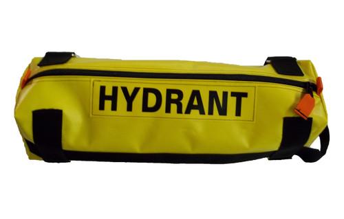 Avon UB22 Hydrant Bag