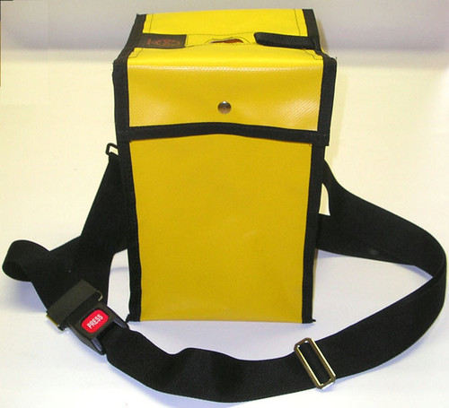 Large Sized Search and Rescue Bag
