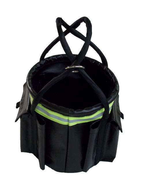 Hydrant Bucket tool bag