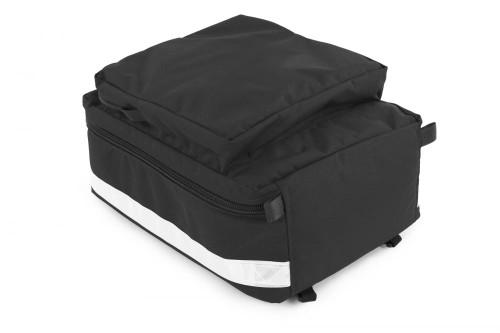 1315 Biker's Trunk Bag