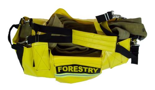 Wildland Forestry pack
