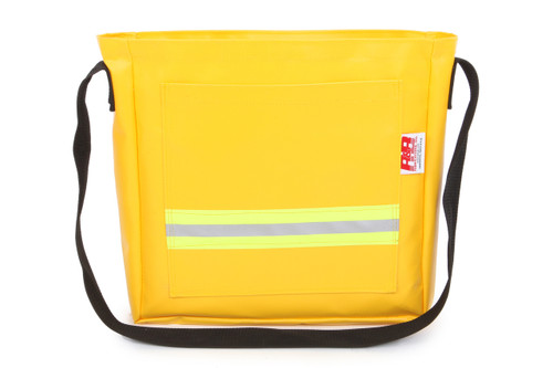 M/S-101 Forestry Hose Pack