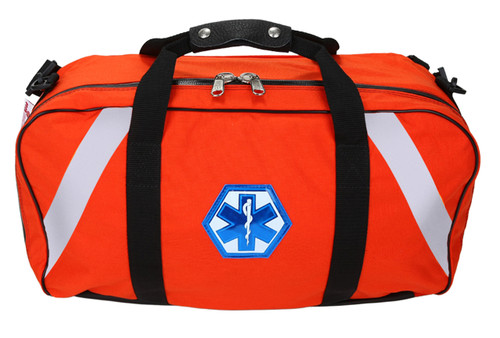 860OR Multi-Pro Trauma Pack