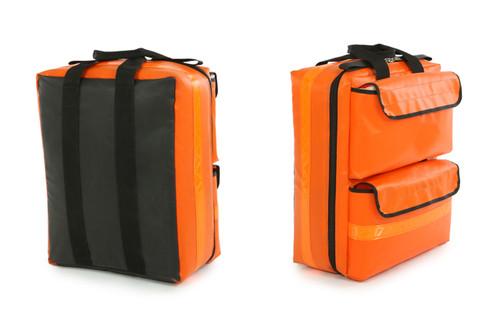 880 Air Bag Equipment Pack