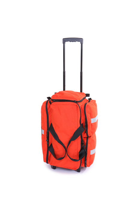 RB A650X Mega Medic Bag-Rear