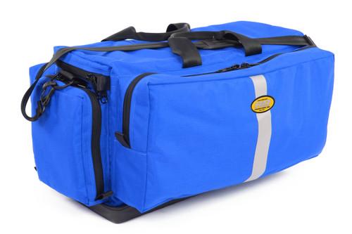 A600X-D Mega Medic's Bag with Tuff Bottom