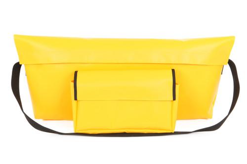 Salvage and Overhaul material kit bag