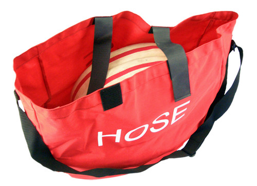 422 Hose Roll Bag