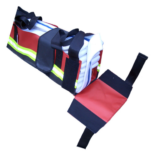 Milwaukee Strap Fold Out Hose Pack