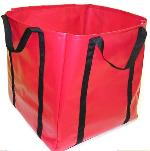 Debris Bag
