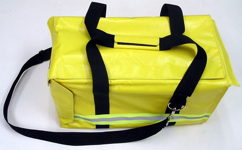 Xl Wildland Hose Bag Fire Fighter Bags