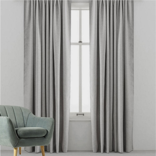 Made To Measure Curtains Curtains Made To Order Online