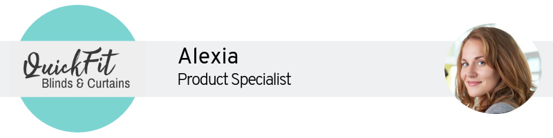 alexia-product.png