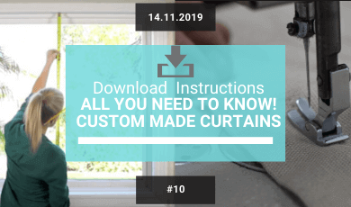 all-you-need-to-know-custom-made-curtains