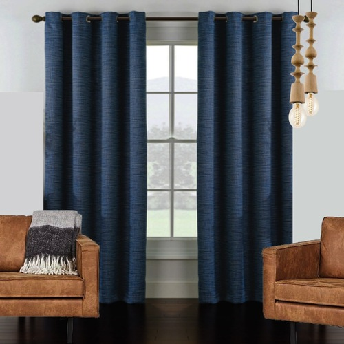 colorado-eyelet-curtain-quickfit-blinds-and-curtains.jpg
