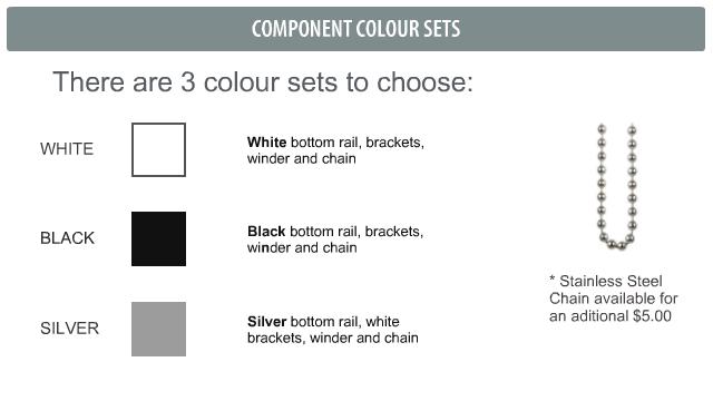 component-set-2-640x360.jpg