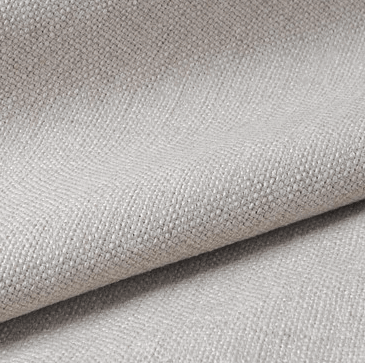 cushion-cover-linen-coloured-fabric-quickfit-curtains.png
