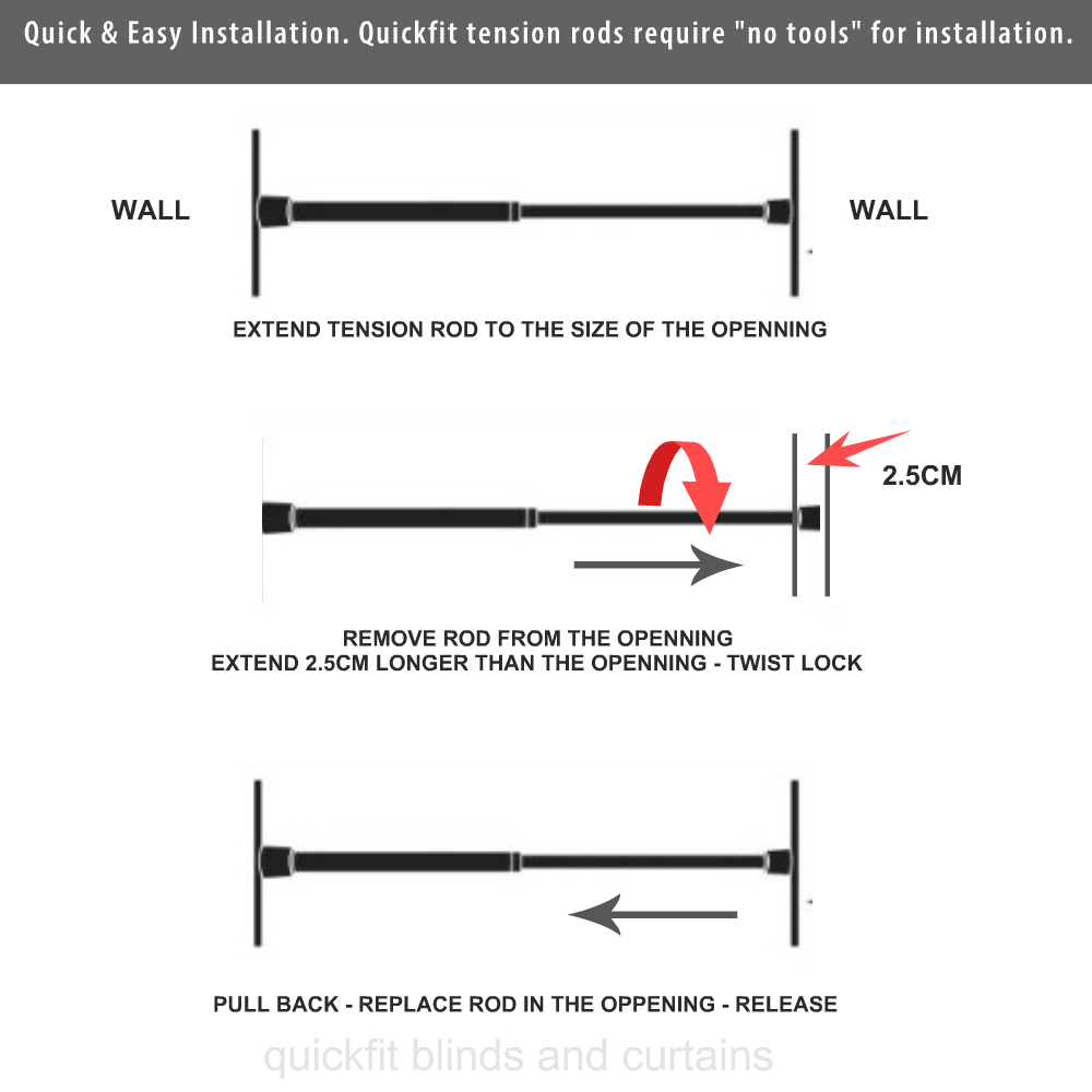 how-to-install-a-tension-rod-1000.jpg